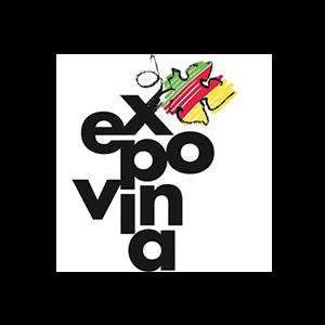 Expovina Zurigo 2014