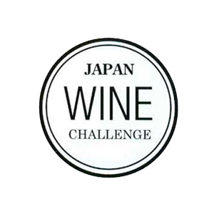 Japan Wine Challenge 2013