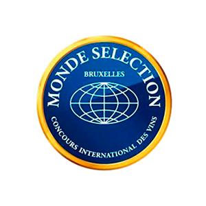 Monde Sélection 2014