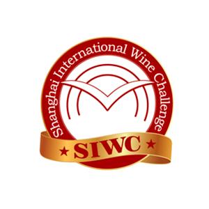 SIWC 2013
