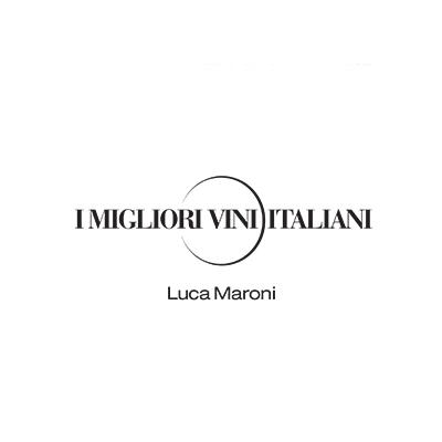 Luca Maroni 2019
