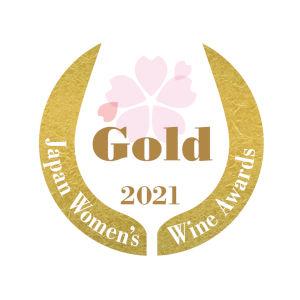sakura japan women's wine awards 2021