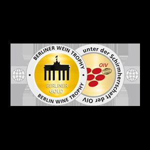 Berliner Wein Trophy 2021